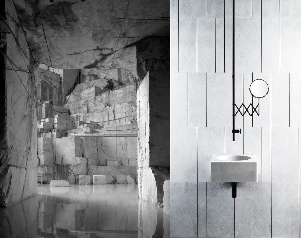 Salvatori-stone-badrum-geco (1)
