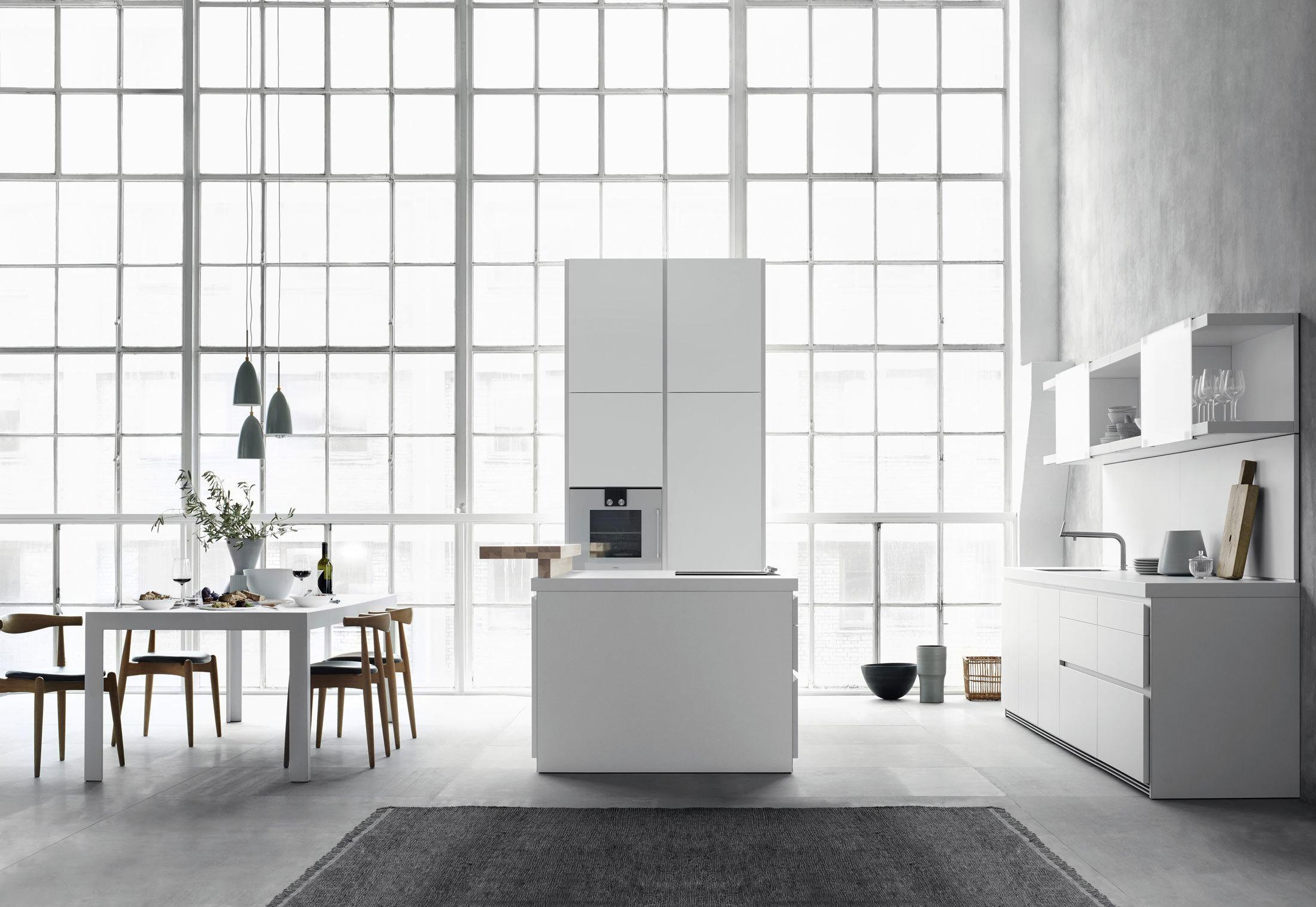 bulthaup-b1-kitchen-sweden