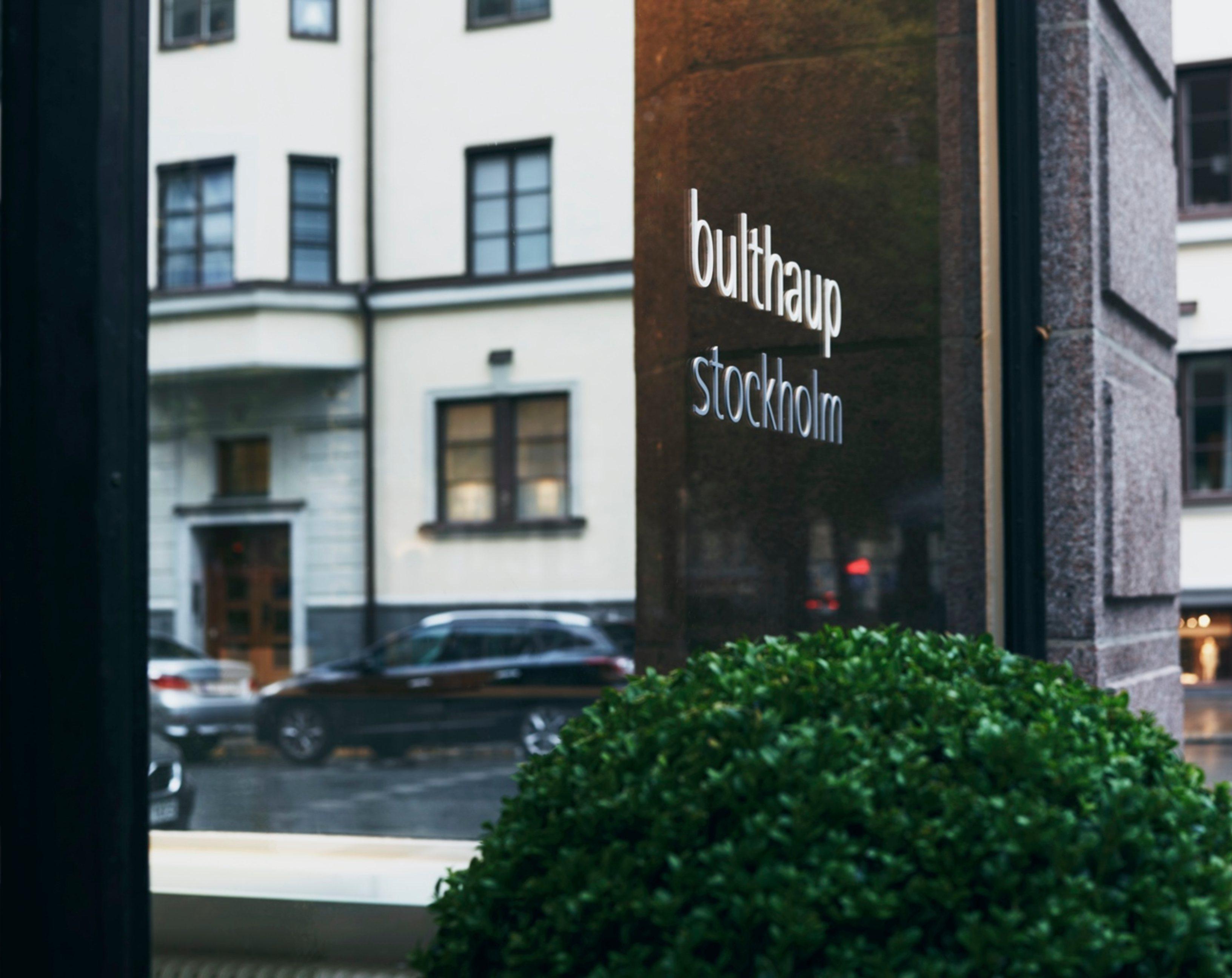 bulthaup-stockholm-butik