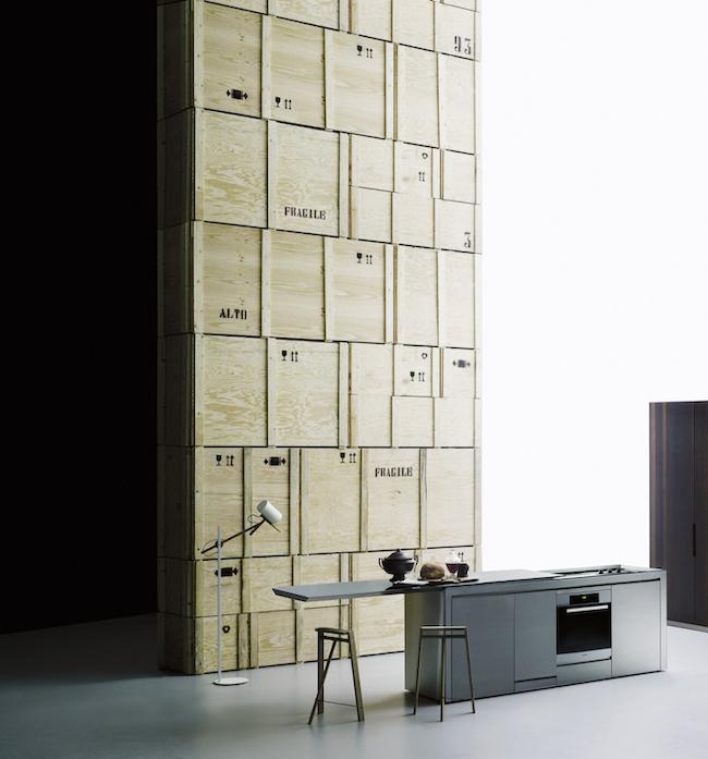 boffi-kitchen-design-stockholm
