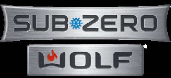 Sub-zero-wolf-vitvaror-grill