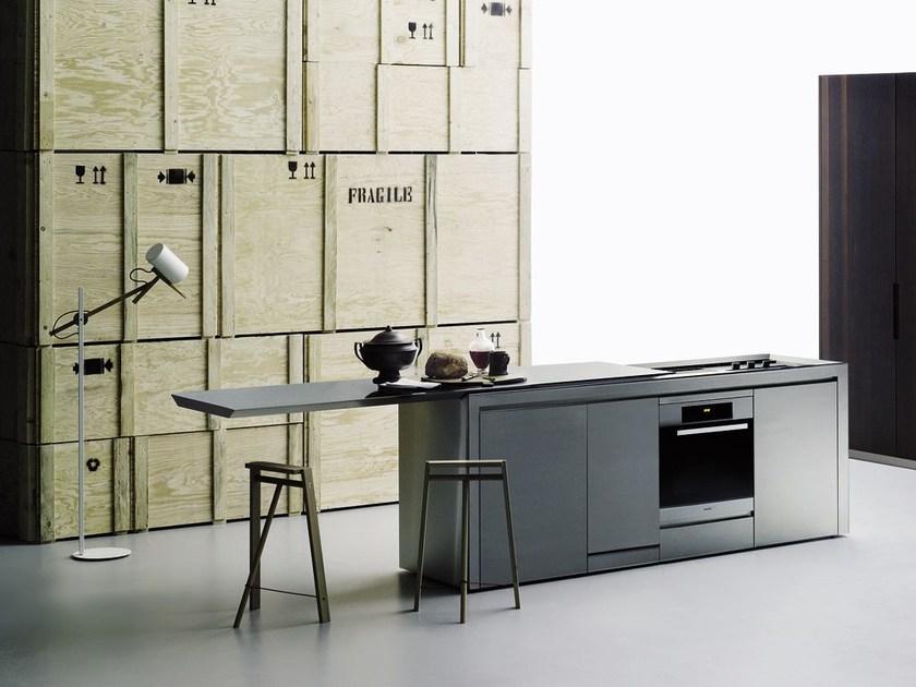geco-kök-arkitekt-renovering