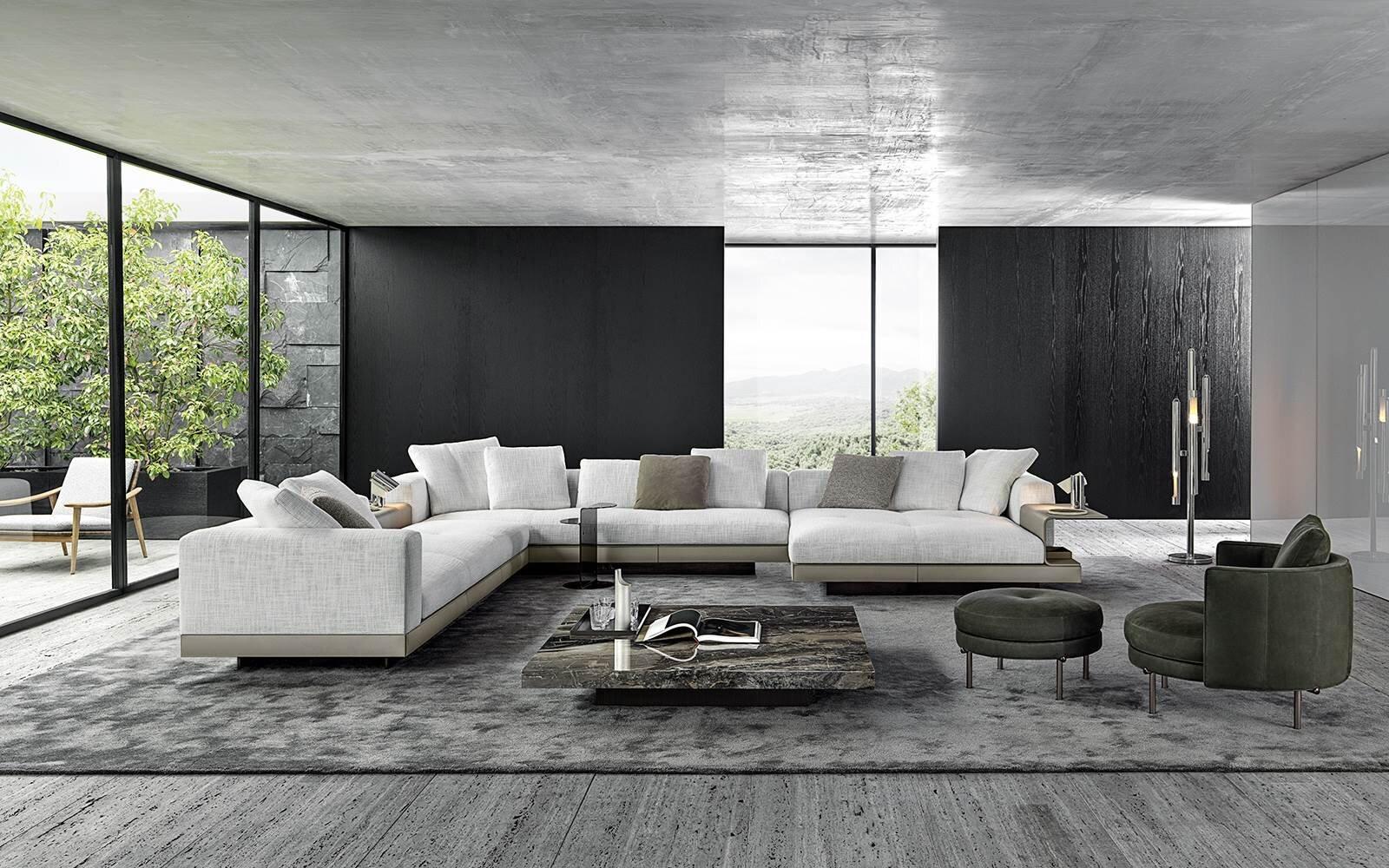 Minotti_stockholm-sofa