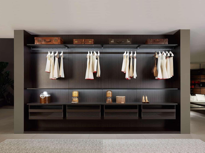 Porro-dressing-room-garderober